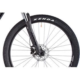 Orbea MX 50 black/grey